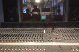 Radio i mellandagarna tre
